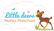 Little Deers Preschool, Nutley